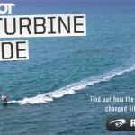 Turbineglide_slider
