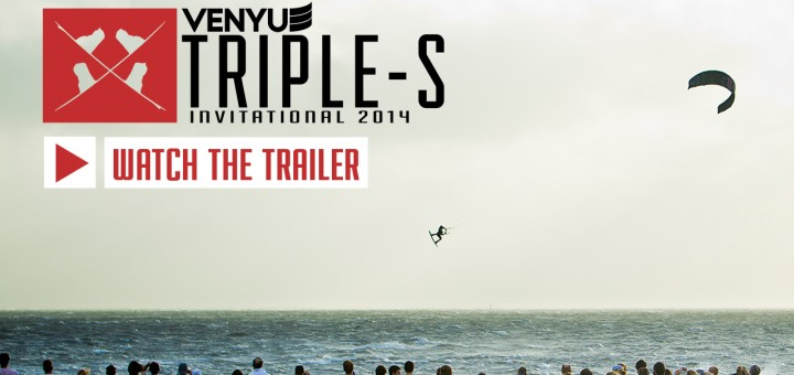 Trailer_slider_vimeo